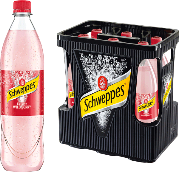schweppes-russian-wild-berry.png